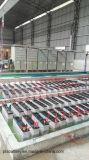 batería solar de la potencia recargable del gel de 12V 230ah