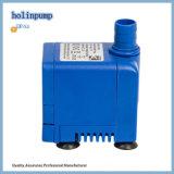 Pompa ad acqua di CC/pompa ad acqua dell'Italia della pompa ad acqua della fontana (Hl-450)