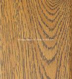 Изготовление Кита деревянной бумаги зерна для пола