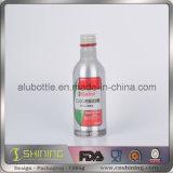 알루미늄 엔진 기름 병