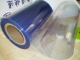 Лист карточки PVC материала PVC прозрачный