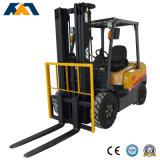 Pálete Diesel nova Jack do Forklift do preço 3ton do Forklift com motor japonês