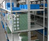 Heißes Verkaufs-Metallfeuergebührenspeicher, der Gut-Regal stark beansprucht