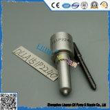 Gicleur diesel automatique d'injecteur d'Erikc 0433172240 Dlla151p2240 Crin