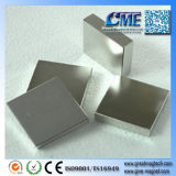 Het reusachtige Metaal van de Magneten van de Holding van Magneten en Magneten voor Elektromagnetisch Heftoestel