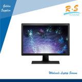 Venda por atacado 12.5 monitor de indicador Matte do portátil do IPS B125han02.2 da polegada para telas magros