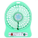 Neuestes Mini Stand Electrical Fan mit 2500mAh Power