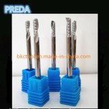 HRC60 Single Tools para Acrylic Working Polished