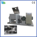 Sistema di riscaldamento automatico completo un miscelatore da 12 volt