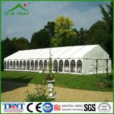 Large Outdoor Marquee for Wedding