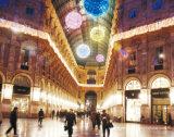 LED Light bola para casa e decoração do Natal Mercado