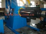 Крен системы беглеца кабеля делая поставщика Singpore машины продукции