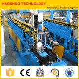 Het lichte Frame die van het Staal Machine voor Verkoop vormen
