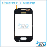 Handy LCD-Screen-Panel für Samsung-Galaxie G110