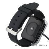 Finow Q1 3G WiFi GPS Bluetooth SIMのカードWatchphone