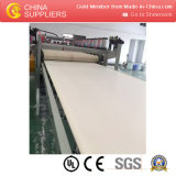 PVC / WPC Foam Plate Ligne de production