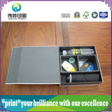 Paper multifunzionale Packing Box per Storage