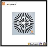 Qualitätsjustierbarer Strudel-Diffuser (Zerstäuber) für Ventilations-Luft-Gitter