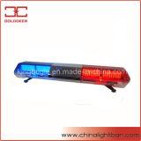 Stroboscopio rosso Lightbar (TBD02326) dell'azzurro LED di serie Tbd02