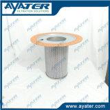 Fusheng 압축기 공기 기름 분리기 필터 (91108-04)