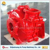 Große Kapazitäts-Hochleistungsschlamm-Pumpe