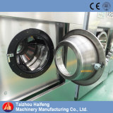 ステンレス製のSteel Industrial Washing Machine /CE &ISO9001 ApprovedかXgq-120