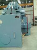 diamant de synthétique de 700mm faisant à machine la presse hydraulique cubique