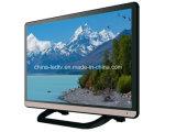 19 Inch LCD-Fernsehapparat 12V/LED-Fernsehapparat 12V