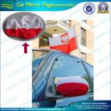 Tampa do espelho de opinião traseira do carro da impressão (M-NF11F14012)
