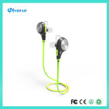 工場Priceのセリウム、SportsのためのRoHS Bluetooth Earphone