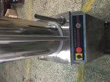 Edelstahl-elektrischer schneller WurstStuffer für die Herstellung der Wurst (GRT-SF260)