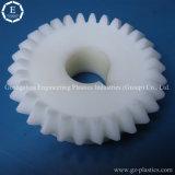 カスタム送電はプラスチックPOMの歯の拍車ギヤを分ける
