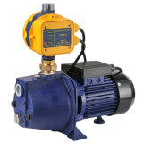 Self-Priming JET Pump (JET60) met Ce Approved