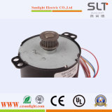 Elektrisches 12V High Torque Stepper Motor