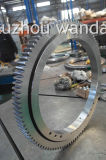 Exkavator Swing Ring Circle, Slewing Ring Bearing für Sumitomo, Doosan, Hyundai