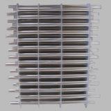 Industrielle magnetische Wasser-Filter-Wasser-Reinigung