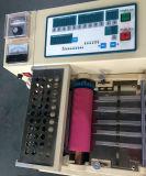 Fascia elastica, tessitura, fascia di sicurezza, tagliatrice della fascia dei bagagli