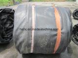 Making Culvert 또는 Tunnle/Bridge Beam를 위한 Jingtong Inflatable Rubber Tubular Form