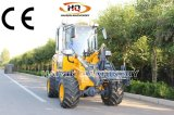 Alta qualità Agricultural Loader (HQ910D) con Ce e Quick Hitch