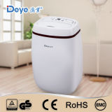 Dyd-E10A Active Carbon Filter 134A Dehumidifier Home