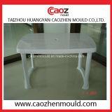 高品質の中国のプラスチック注入のダイニングテーブル型