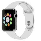 ギフトのためのカメラが付いているGelbertのタッチ画面のスマートな腕時計