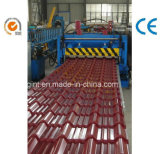 Hot Sale Roof and Wall Roll formant la machine