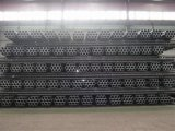 Carbono ASTM A106/A53 Steel Tube em Liaocheng