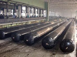 케냐 Culvert Making Balloons (600mm, 900mm, 1200mm)