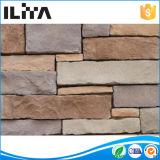 Pierre cultivée artificielle de matériaux de construction pour la décoration de mur (YLD-21021)