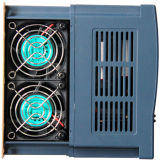 Fase VFD de la serie 3 de Encom Eds1000 para la máquina de gráfico