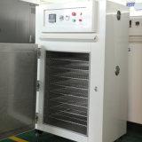 Cámara de prueba precisa de secado / Material de precisión máquina de secado (KOV-600)