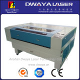 Máquina de estaca do laser do CO2 de Dwy