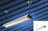 38W 100cm LED Hangende Light
